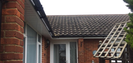 Roof Repairs In Eastbourne Roofing Services In Tunbridge